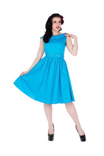 Garment photography ladies dresses